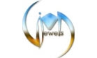 Global Jewels Gallery Inc. Logo
