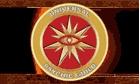 Universal Psychic Guild
