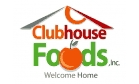 Clubhouse Foods Inc