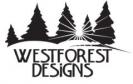 WestForest Designs