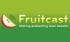 Fruitcast.com