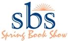 Spring Book Show Logo
