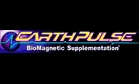 EarthPulse Tech, LLC