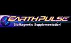 EarthPulse Tech, LLC Logo