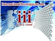 International Investigators, Inc.