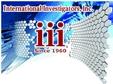International Investigators, Inc.