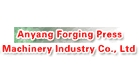 Anyang Forging-press Machinery Industry Co.,ltc