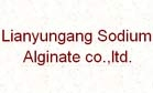 Lianyungang Sodium Alginate Co., Ltd.
