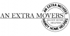 An Extra Movers Handy Home Helpers