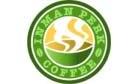 Inman Perk Coffee
