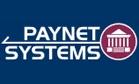Paynet Systems