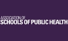 Association of Schools of Public Health