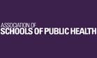 Association of Schools of Public Health