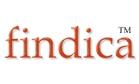 Findica