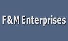 F&M Enterprises