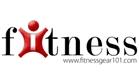 Fitness Gear 101