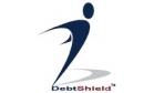 Debt Shield, Inc.