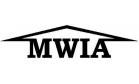 Midwest Inspections & Appraisals, Inc.