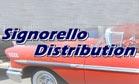 Signorello Distribution, LLC