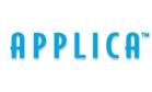 Applica, Inc.