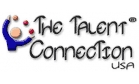 The Talent Connection USA, Inc.