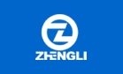 Zhejiang Chinta Bearing Co., Ltd