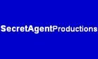 SecretAgentProductions