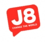 J8 Global Citizenship Programme