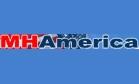 MHAmerica.com