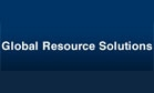 Global Resource Solutions GRS