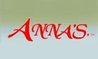 Anna's, LLC
