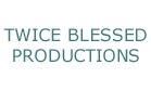 Twice Blessed Productions