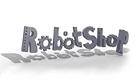 RobotShop Canada Inc.
