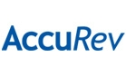 AccuRev, Inc.