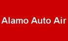 Alamo Auto Air