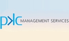 PKC Management Services