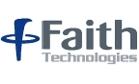 Faith Technologies Logo