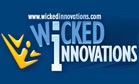 Wicked Innovations