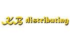 KB Distribution