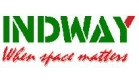 Indway Interiors (Pvt) Ltd