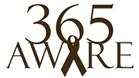 365 Aware