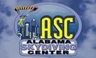 Alabama Skydiving Center
