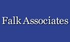 Falk Associates
