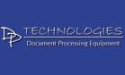 DP Technologies, Inc.