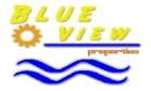 Blue View Real Estate