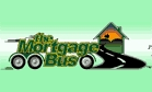 The Mortgage Bus