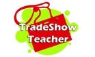 TradeShow Teacher