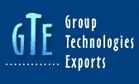 Group Technologies and Exports