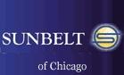 Chicagoland Sunbelt