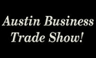 Austin Business Trade Show Int'l